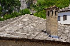 14 - Bosnie-Herzégovine, Počitelj, Bosnie-Herzégovine, au bord de la Neretva (paspog) Tags: 15 bosnieherzégovine mai may 2017 europe islam počitelj neretva