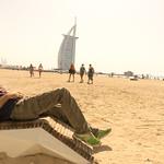 Burj Al Arab thumbnail