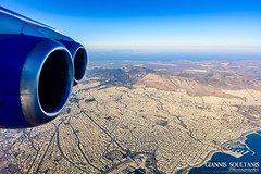 ELLINAIR BAE Avro RJ85 [SX-EMI] (Giannis Soultanis Photography) Tags: ellinair flying athensinternationalairport athens travelphotography travel traveller travelwithstyle airplane aircraft aviation avgeek aviatior aviationphotography megaplane avrorj85 rj85 bae