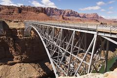 DUL_9310r (crobart) Tags: navajo bridge colorado river arizona page