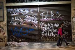 Peso (Bruno Nogueirão) Tags: street streetphotography streetphotographer streetphoto streetscape rua fotografiaderua fotografiadocumental fotojornalismo augusta d7200 85mm