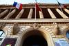 Cámara de Comercio e Industria de Marsella