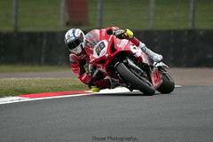 BSB - BRADLEY RAY ({House} Photography) Tags: bsb british superbikes mce pirelli brands hatch uk kent fawkham gp circuit motor racing motorsport motorbike motorcycle bikes canon 70d sigma 150600 contemporary housephotography timothyhouse bradley ray suzuki