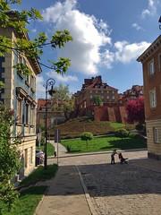 IMG_4578 (brimidooley) Tags: warsaw warszawa poland polska citybreak city travel europe