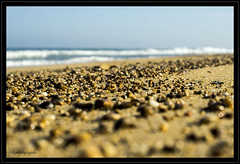 _DSC1078 (jaylvis29) Tags: mer sea beach surf sunset landscape paysage ocean wave water decor