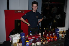 2017-07-22 086 National Whisky Show, Edinburgh (martyn jenkins) Tags: whisky whiskyfestival edinburgh