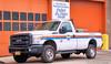 DSNY BBM 48BY-012 (Seth Granville) Tags: dsny bbm ford f250 sanitation new york bureau building maintenance