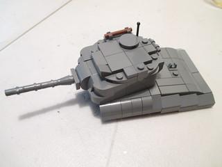 M4A1 Sherman -WIP-
