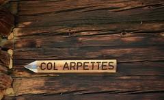 La Remointse (bulbocode909) Tags: valais suisse zinal laremointse vallondebarneuza valdanniviers chalets panneaux coldesarpettes bois