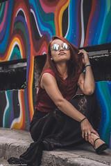 _MG_9676 (Michael Christian Parker) Tags: photography photoshooting ensaiosfotográficos ensaio ensaiosensual cutegilr lady altgirls ruiva pentagram instagran redhead paulistavenue sãopaulo faded sampa arteri1 modern michaelcparker feminist loveyourself urbanphotos aoarlivre witch model fashion gotic darkprincess nerd spiderman supernatural feminismo bruxa gotica