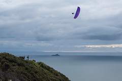 Mt Maunganui (ericducourneau) Tags: newzealand travel landscape beach mountain volcano explore birds animals roadtrip adventure hiking trek cave glowworms tongariro