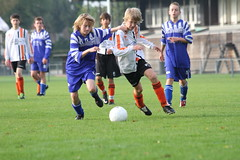 """HBC Voetbal - Heemstede • <a style=""""font-size:0.8em;"""" href=""""http://www.flickr.com/photos/151401055@N04/35289217784/"""" target=""""_blank"""">View on Flickr</a>"""