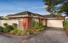 2/14 Talford St, Doncaster East VIC