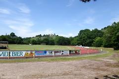 Kinzigtalstadion, SV Gengenbach 04