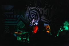 IMG_4461.jpg (j03) Tags: mkesynthfest synthesizer electronic modular fm music lfo milwaukeesynthfest