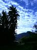 province de glmima (khalil rez) Tags: deepview sahara desert mothernature landscape sky cloud palm tree montagne atlas morocco noth africa maroc glmima wild wilderness rdv nature shadow