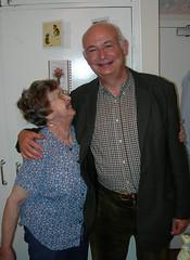 Liz&Ian-2061 (michaeljohnbutton) Tags: 2006 october elizabethbutton