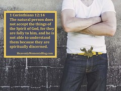 Conversations with non-believers (HeavenlyMomentsBlog) Tags: evangelism jesus god christ lord wordofgod nonbeliever corinthians scripture bible christianity bibleverse christian