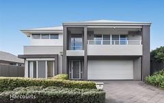 17 Riverside Crescent, Haywards Bay NSW