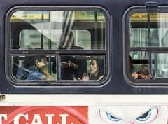 2017-07-24_10-19-12 (.Ash9999.) Tags: street people toronto streetcar ttc nikon color
