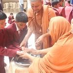 Gurumharaj visit (42)