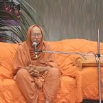 Gurumharaj visit (35)