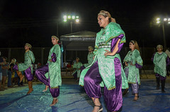 Festival Folclorico do Ouro Verde - Foto Ingrid Anne-Manauscult 22.07.2017  (17)