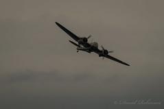 DSC02610 (davyskin46) Tags: bristolblenheimmk1 sony slt sunderland sunderlandinternationalairshow aircraft wwii northeastofengland