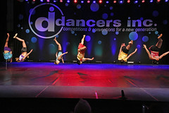 _CC_6842 (SJH Foto) Tags: dance competition event girl teenager tween group production