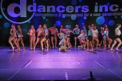 _CC_6839 (SJH Foto) Tags: dance competition event girl teenager tween group production