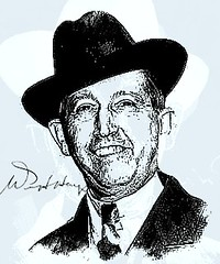 Will H. Hays (Bob Smerecki) Tags: smackman snapnpiks robert bob smerecki sports art digital artwork paintings illustrations graphics oils pastels pencil sketchings drawings virtual painter 6 watercolors smart photo editor colorization akvis sketch drawing concept designs gmx photopainter 28 draw hollywood walk fame high contrast images movie stars signatures autographs portraits people celebrities vintage today metamorphasis 002 abstract melting canvas baseball cards picture collage jixipix fauvism infrared photography colors