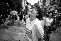 Meg (Tatsuo Suzuki) Tags: