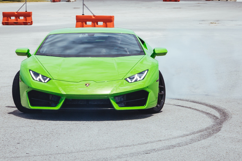 The World S Best Photos Of Dde And Lamborghini Flickr