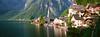 Hallstatt (Bruce.Chiang) Tags: hasselbladxpan hasselblad xpan fujifilm kodak fujifilmpremium400 負片 negativefilm film 銀鹽 菲林 135底片 135film 哈蘇 寬景 45mm f4 奧地利 austria honeymoon 奧捷 蜜月 自助 自由行 hallstatt 哈爾施塔特