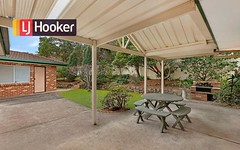 4 Kaystone Close, Bateau Bay NSW