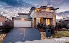 4 Cloverbank Drive, Cranbourne East VIC