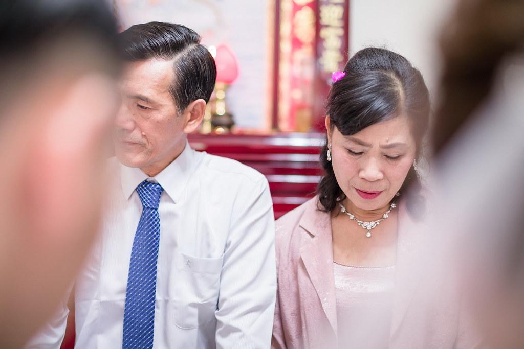 揚儒&筱萍_0328