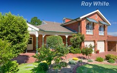 20 Renwick Court, Lavington NSW