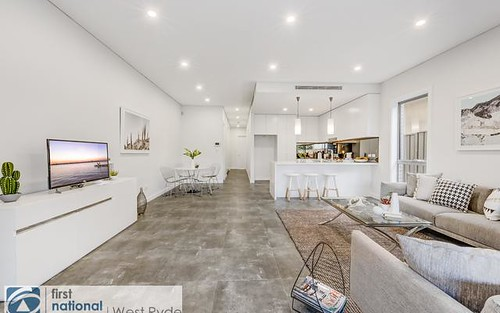 13 Honor Street, Ermington NSW