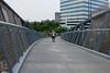 Walkway to the Charles (freewalkers) Tags: boston eastboston reverebeach summer