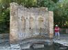 0014 So called Gymnasium, Butrint (2) (tobeytravels) Tags: albania butrint buthrotum illyrian gymnasium