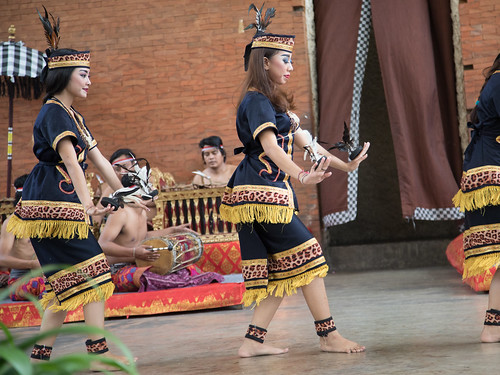 20170712-Bali-Indonesia-204