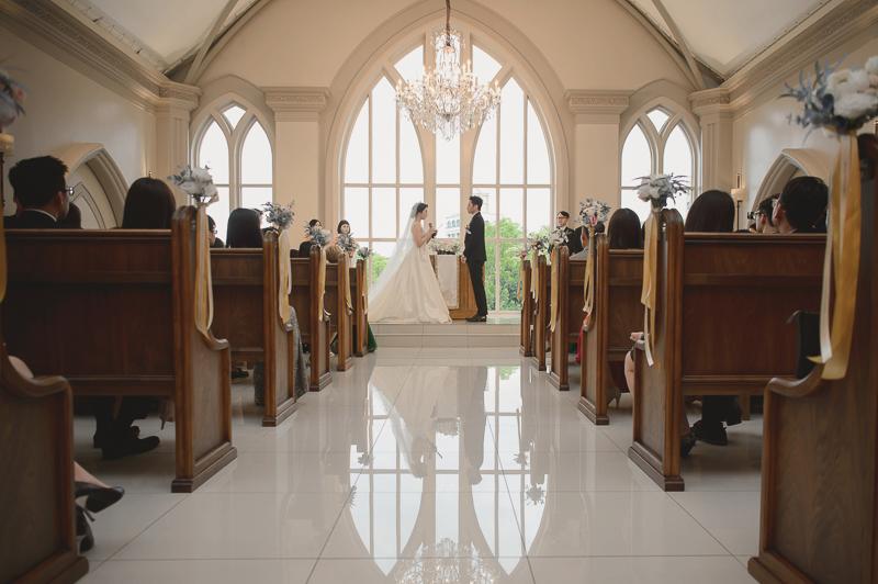翡麗詩莊園婚攝,翡麗詩莊園婚宴,翡麗詩莊園教堂,吉兒婚紗,新祕minna,翡麗詩莊園綠蒂廳,Staworkn,婚錄小風,MSC_0037