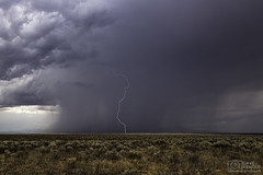 A practical matter (Dave Arnold Photo) Tags: nm nmex newmex newmexico loslunas manzano mountains range lightning lightening desert storm stormy thunderstorm thunder image pic us usa picture severe photo photograph photography photographer davearnold davearnoldphotocom daylight scenic cloud rural party summer badweather top wet canon 5d mkiii 24105mm huge big valenciacounty landscape nature monsoon sunset outdoor weather rain rayos cloudy sky cloudburst raincolumn rainshaft season southwest monsoons strike albuquerque abq