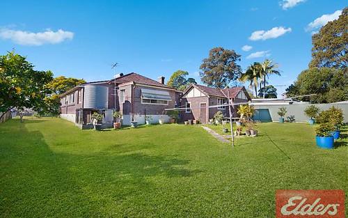 74 Girraween Road, Girraween NSW