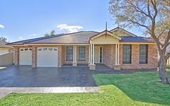 13 Guthega Cres, Heckenberg NSW