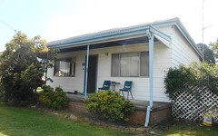 11 Sixth Street, Weston NSW