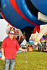 Super FMG (IPlayHockey) Tags: balloonfest 2017 d500 solberg