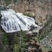Gibbon Falls (Yellowstone National Park)