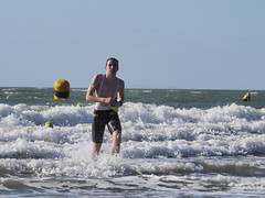 "Coral Coast Triathlon-30/07/2017 • <a style=""font-size:0.8em;"" href=""http://www.flickr.com/photos/146187037@N03/35424734414/"" target=""_blank"">View on Flickr</a>"
